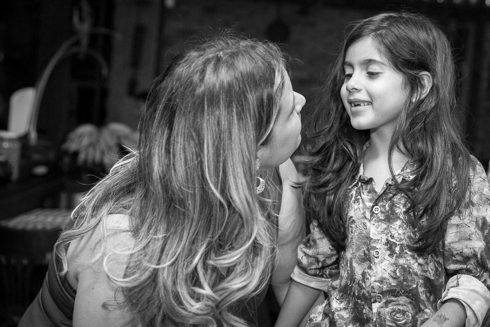 Aniversário Infantil 6 anos Amira registrado pela fotógrafa BH Márcia Andrade realizado em Belo Horizonte