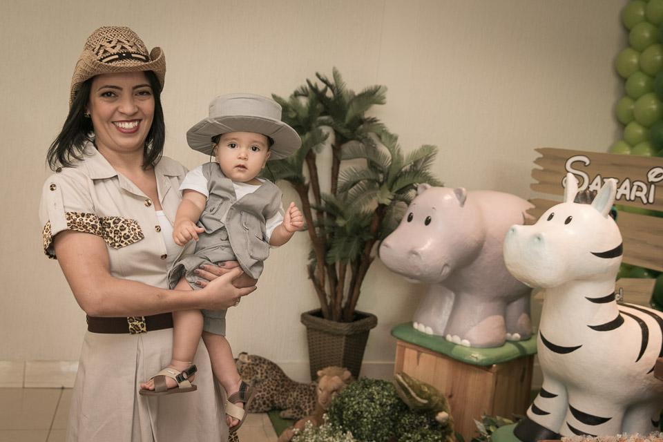 Aniversário Infantil 1 ano Henri registrado pela fotógrafa BH Márcia Andrade realizado em Belo Horizonte