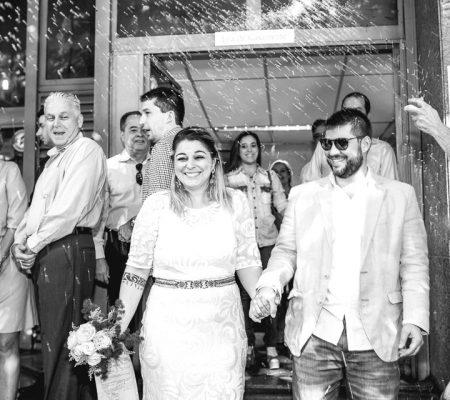 Fotografia de Casamento Bárbara e Leandro registrado pela fotógrafa BH Márcia Andrade realizado em Belo Horizonte