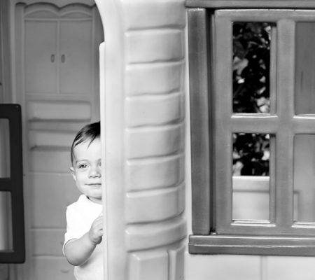 Fotografia Infantil Antônio registrado pela fotógrafa BH Márcia Andrade realizado em Belo Horizonte