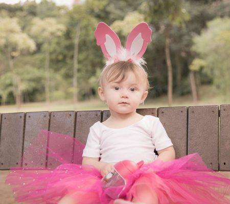 Fotografia Infantil Maria Fernanda registrado pela fotógrafa BH Márcia Andrade realizado em Belo Horizonte