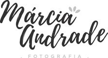 Márcia Andrade - Fotografia Batizado, Famílias, Gestantes - Belo Horizonte