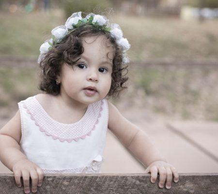 Aniversário Infantil Manuela registrado pela fotógrafa BH Márcia Andrade realizado em Belo Horizonte