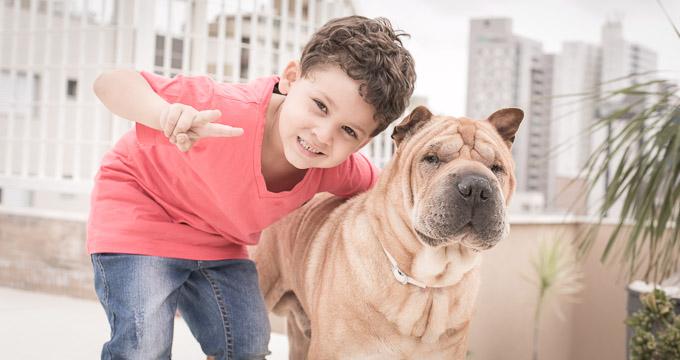 Fotografia Infantil Issac registrado pela fotógrafa BH Márcia Andrade realizado em Belo Horizonte