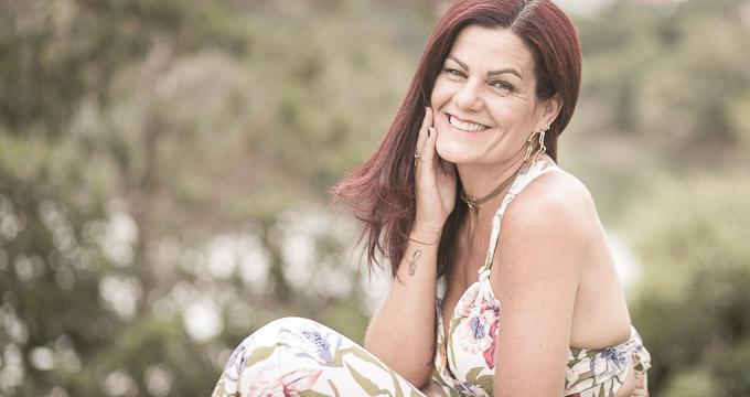 Ensaio Feminino Lú SIlva registrado pela fotógrafa BH Márcia Andrade realizado em Belo Horizonte
