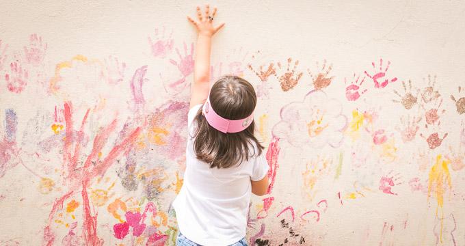 Aniversário Infantil 4 anos Elisa registrado pela fotógrafa BH Márcia Andrade realizado em Belo Horizonte