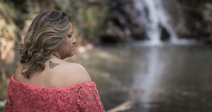 Ensaio Feminino Andrea registrado pela fotógrafa BH Márcia Andrade realizado em Belo Horizonte
